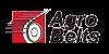 Agro-Belts