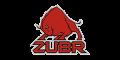 Производитель: ZUBR