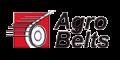 Виробник: Agro-Belts
