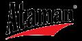Производитель: Ataman