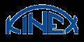 Виробник: Kinex