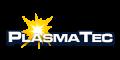 Производитель: ПлазмаТек