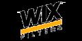 Производитель: WIX