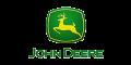 Производитель: John Deere