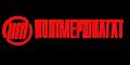 Производитель: Полімершпагат