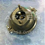 Камера тормозная однокамерная (5301-3519012)