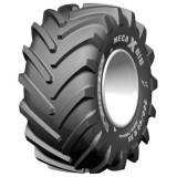 Шина 800/65R32 Megaxbіb 172A8/172B [Michelin]