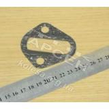 Прокладка бензонасоса (13-1106170-02)