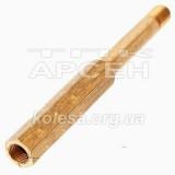 Удлинитель вентиля (3302-3116010) [ГАЗ]
