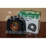 Опора карданного вала с подшипником /нового образца/ (3302-2202081)