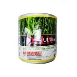 Шпагат полипропиленовый (1000тех; ULTRA DELICATE 1000; 5,0 кг) [Полімершпагат]