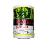 Шпагат поліпропіленовий (2000тех; 500 м/кг; 3,7 кг) [Полімершпагат]