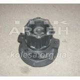 Ступица заднего колеса /нового образца/ (32501-3104015)
