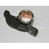 Коромысло клапана с втулкой (13-1007114-03)