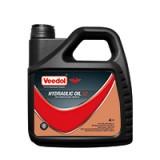 Масло Hydraulic Oil 32 (20л.) [Veedol]