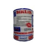 Шпагат полипропиленовый (2000тех; 500 м /кг, 4 кг) [Birlik]