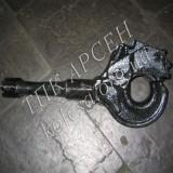 Крюк буксировочный (53-2805012)