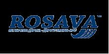 Производитель: Rosava