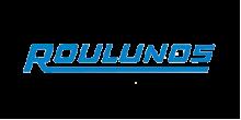 Производитель: Roulunds