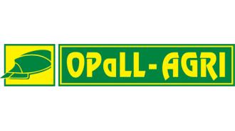 Видео от наших партнеров OPaLL-AGRI