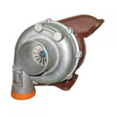 Турбокомпрессор ТКР11Н1 Т-150 (ТКР 11Н1)