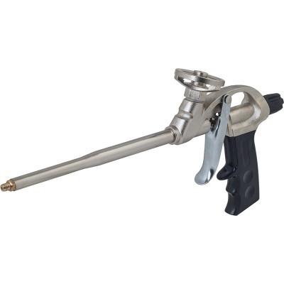 Пистолет для пены (81-683) [MIOL]