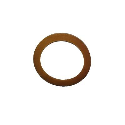 Кольцо уплотняющее колебательного привода (646019.0)