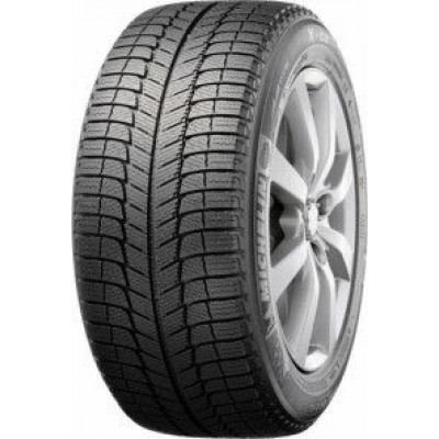 Шина 205/65R16 99T XL X-ICE 3 [Michelin]