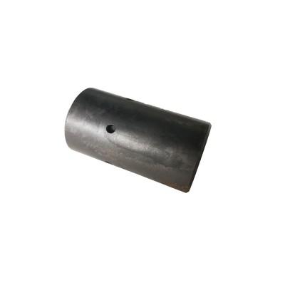 Втулка шлицевая D55х80 (685162.0/1)