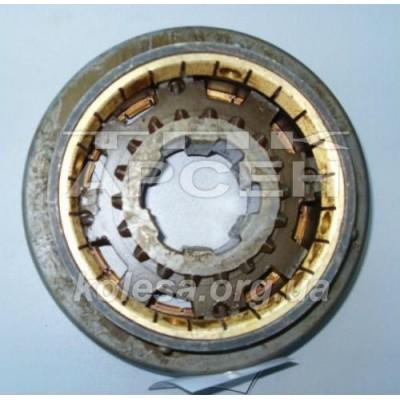 Синхронизатор 4-5 передач 236-1701151 МАЗ (236-1701151)