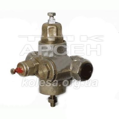 Регулятор давления 11-3512010 МАЗ (11-3512010)