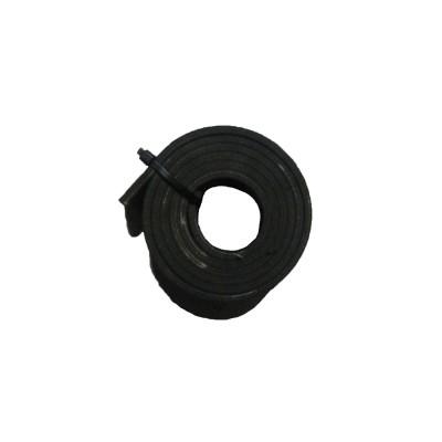 Полоса уплотняющая (735682.0)