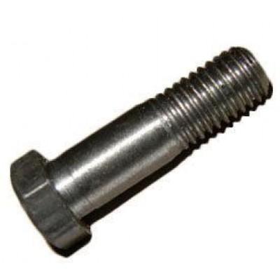 Болт призонный М12х42 (50-1702092)
