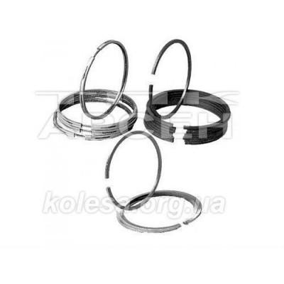 Кольца поршневые (Кострома) (740-1000106)