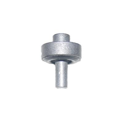 Клапан цилиндра 11.5x15 (633452.1)