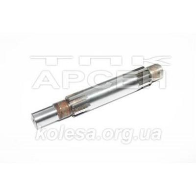 Вал / ГУРа / рулевого управления поворотный (45-3405051)