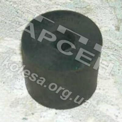 Втулка привода очистки /41х14х35/ (44Б 00238)