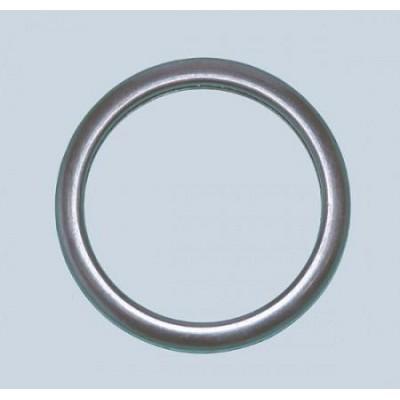 Прокладка глушителя (53-1203360)