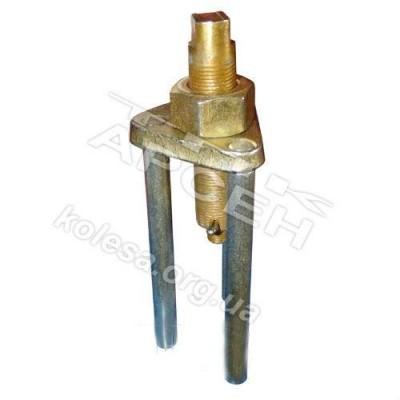 Съемник форсунок 236-3901210 МАЗ (236-3901210)
