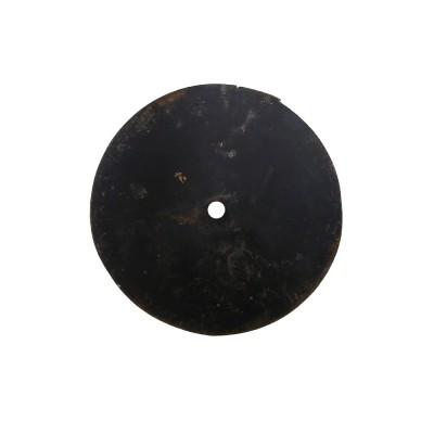 Диск гладкий БДТ-7 (БДЮ 401-01) [Велес Агро]