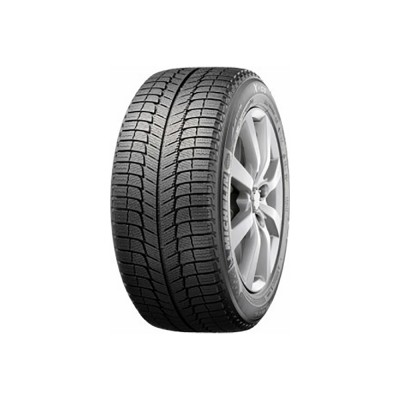 Шина 225/55R16 99H XL X-ICE 3 [Michelin]