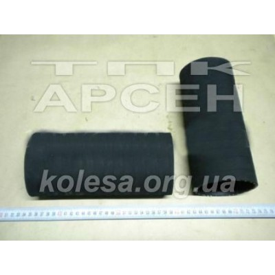 Рукав соединительный 236-1306084 МАЗ (236-1306084)