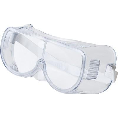 Очки защитные (74-500) [MIOL]