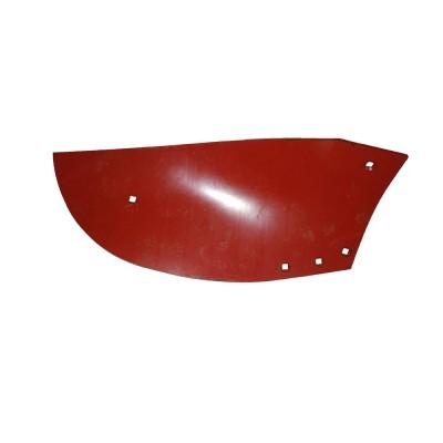 Отвал XL левый UNIA (IBIS 1126600020)
