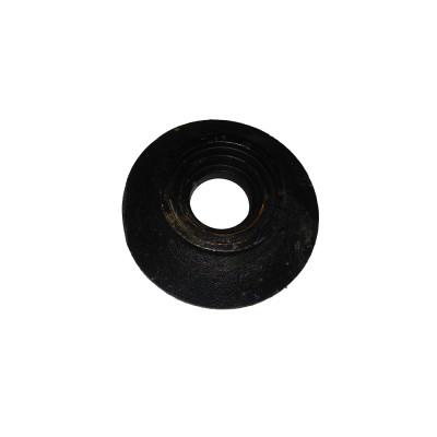 Упор вогнутый (тарелка) БДТ-7 (БДТ-7 )