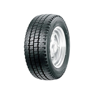 Шина 225/70R15C 112/110R CARGO SPEED TIGAR [Michelin]