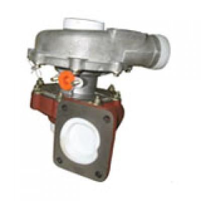 Турбокомпрессор ТКР8.5С6 А41 (Д440 /ЯМЗ/)