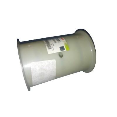 Втулка вариатора барабана (628601.0)