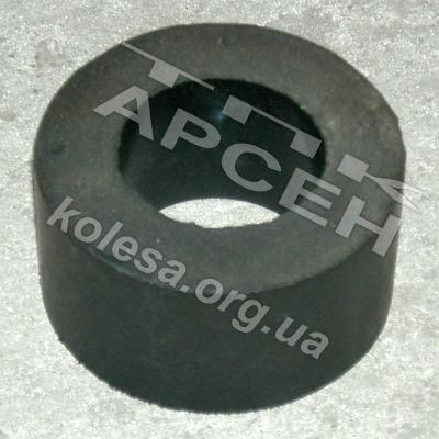 Втулка привода очистки /грохот/ (01.06.005)