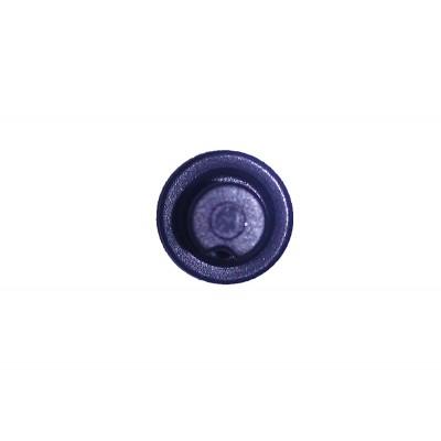Клапан топливного насоса (132211.0)